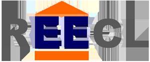 reecl_logo.png
