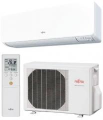 Fujitsu ASY-G12KMTA