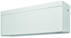 Инверторен климатик DAIKIN FTXA25AW/RXA25A Stylish