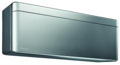 Инверторен климатик DAIKIN FTXA35AS/RXA35A Stylish, Климатици, Климатици Daikin dd3a1b61