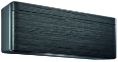 Инверторен климатик DAIKIN FTXA25AТ/RXA25A Stylish
