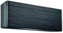 Инверторен климатик DAIKIN FTXA50AТ/RXA50A Stylish, Климатици, Климатици Daikin ec571be6