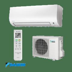 Инверторен климатик DAIKIN FTXP25K/RXP25K