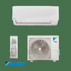 Инверторен климатик DAIKIN FTXC20B/RXC20B