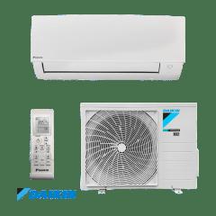 Инверторен климатик DAIKIN FTXC71B/RXC71B