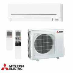 MITSUBISHI ELECTRIC MSZ-AP35VG/MUZ-AP35VG
