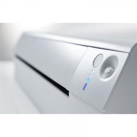 Инверторен климатик DAIKIN FTXM71R/RXM71R, Климатици, Климатици Daikin b095191c