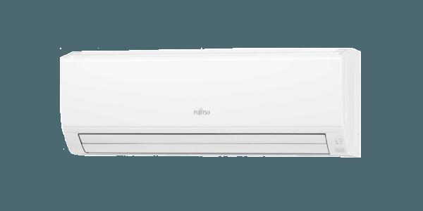 Fujitsu ASY-G18KLCA