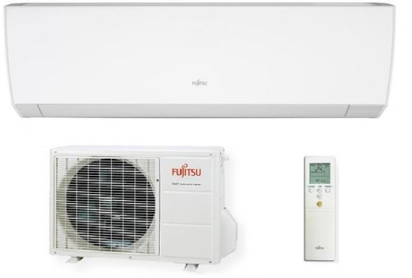 Fujitsu ASY-G14LMCA , Климатици, Fujitsu c1531826