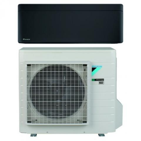 Инверторен климатик DAIKIN FTXA50BB/RXA50B Stylish