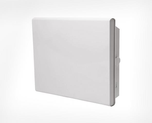 Конвектори ADAX серия Eco Basic Portable