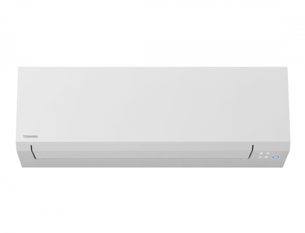 Инверторен климатик TOSHIBA EDGE RAS-B16J2KVSG-E/RAS-16J2AVSG-E