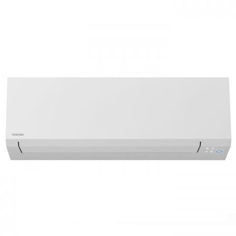 Инверторен климатик TOSHIBA EDGE RAS-B18J2KVSG-E/RAS-18J2AVSG-E