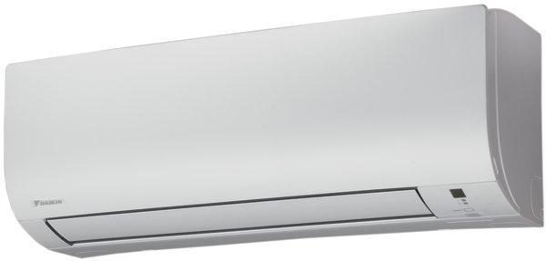 Инверторен климатик DAIKIN FTXP20M/RXP20M