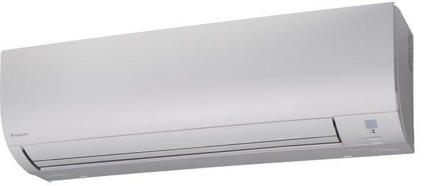 Инверторен климатик DAIKIN FTX71KV/RX71K, Климатици, Daikin a0721a16