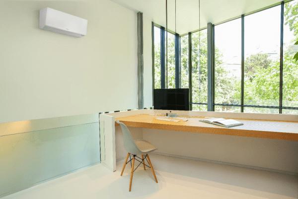 Инверторен климатик DAIKIN FTXM20R/RXM20R