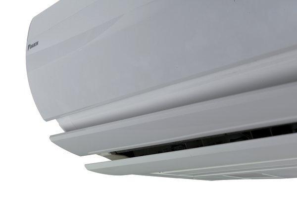 Инверторен климaтик Daikin FTXZ25N/RXZ25N, Климатици, Daikin fb941be6
