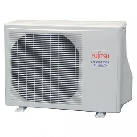 Fujitsu ASY-G18LF , Климатици, Fujitsu 27b31ba7