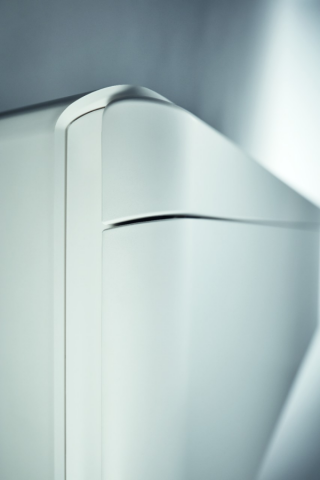 Инверторен климатик DAIKIN FTXA50AW/RXA50A Stylish, Климатици, Климатици Daikin c359190a