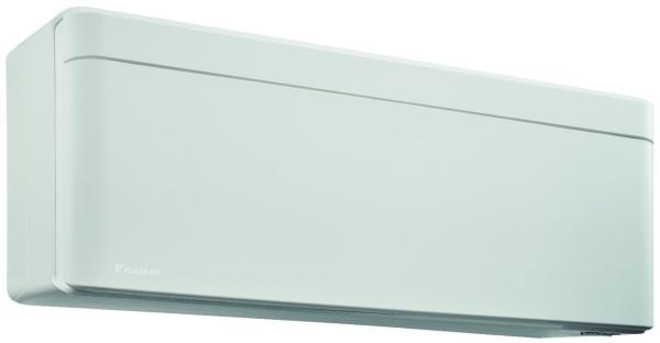 Инверторен климатик DAIKIN FTXA25AW/RXA25A Stylish , Климатици, Климатици Daikin fe3b1a57