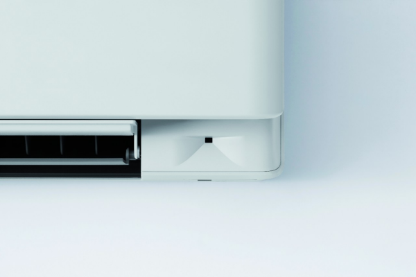 Инверторен климатик DAIKIN FTXA50AW/RXA50A Stylish, Климатици, Климатици Daikin ca601921