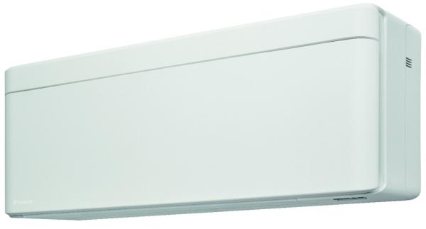 Инверторен климатик DAIKIN FTXA50AW/RXA50A Stylish