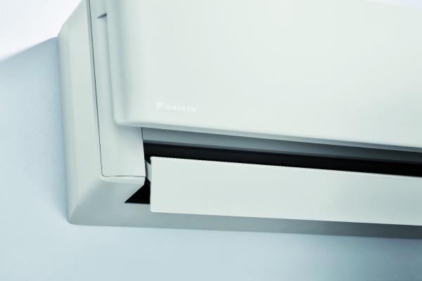 Инверторен климатик DAIKIN FTXA35AW/RXA35A Stylish