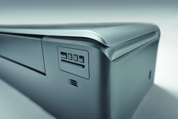 Инверторен климатик DAIKIN FTXA25AS/RXA25A Stylish, Климатици, Климатици Daikin 3f141d29