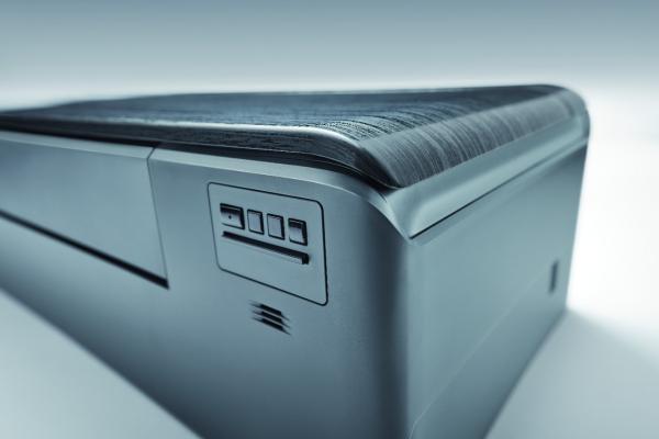 Инверторен климатик DAIKIN FTXA20AТ/RXA20A Stylish