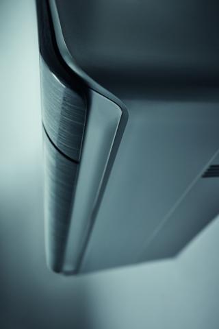 Инверторен климатик DAIKIN FTXA25AТ/RXA25A Stylish, Климатици, Климатици Daikin f0fb1a43