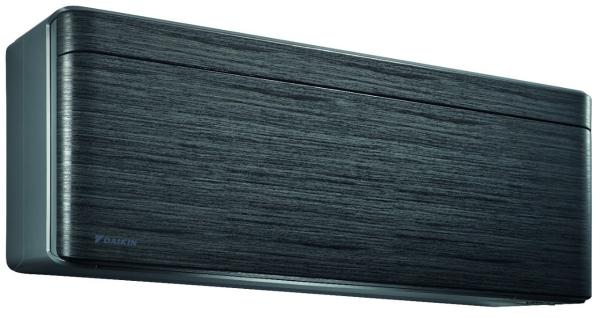 Инверторен климатик DAIKIN FTXA42AТ/RXA42A Stylish, Климатици, Климатици Daikin 67001741