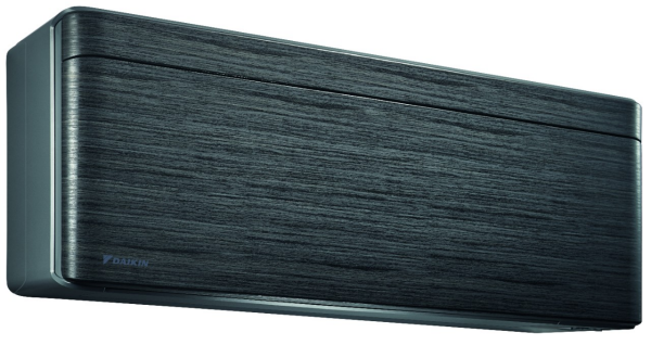 Инверторен климатик DAIKIN FTXA50AТ/RXA50A Stylish