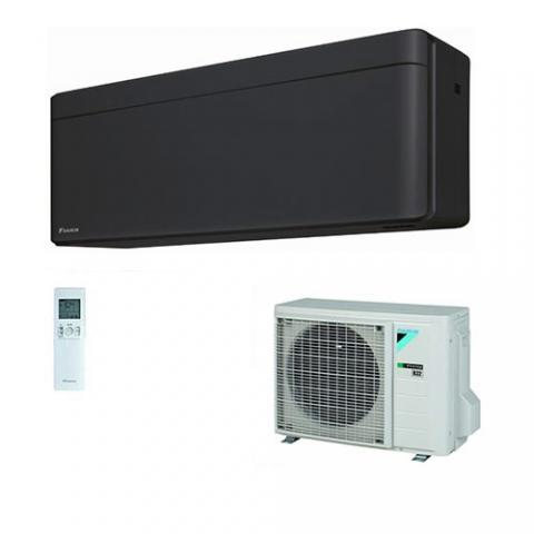 Инверторен климатик DAIKIN FTXA35BB/RXA35A Stylish