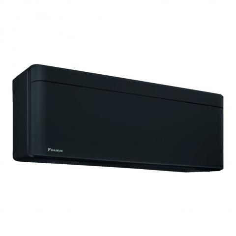 Инверторен климатик DAIKIN FTXA25BB/RXA25A Stylish