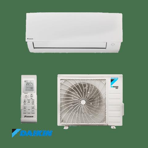 Инверторен климатик DAIKIN FTXC25B/RXC25B