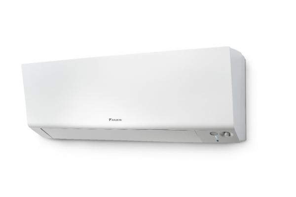 Инверторен климатик DAIKIN FTXM25R/RXM25R