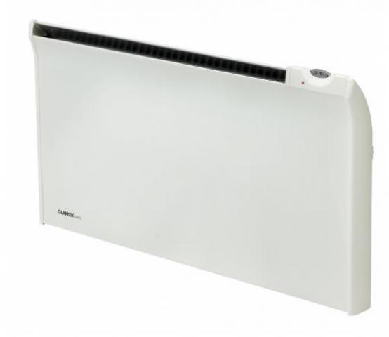 Конвектори Adax серия Glamox TPA, Отоплителни системи ADAX, Adax ff131986