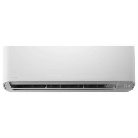 Инверторен климатик TOSHIBA SEIYA RAS-B18J2KVG-E/RAS-18J2AVG-E