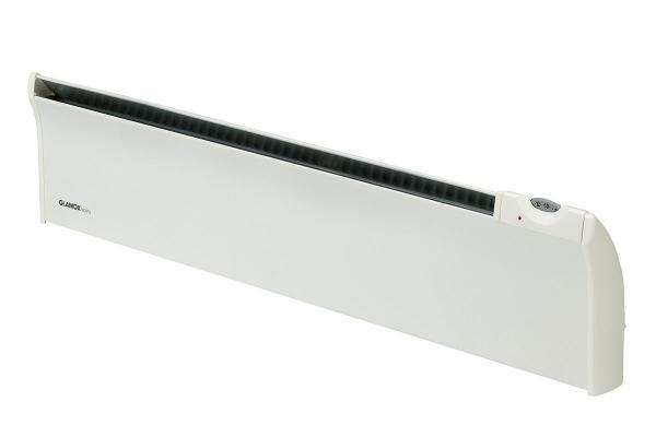 Конвектори Adax серия Glamox TLO, Отоплителни системи ADAX, Adax 8c6819ac