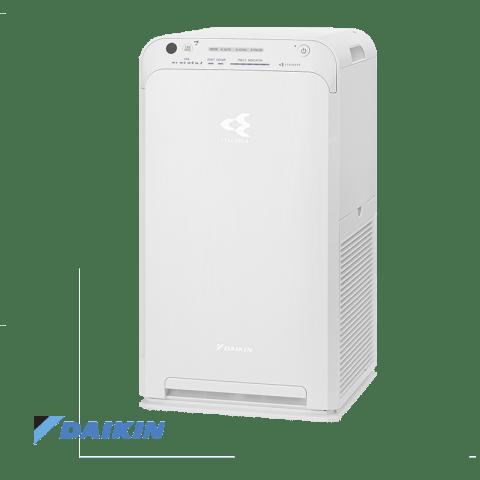 Пречиствател на въздух DAIKIN MC55W