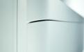 Инверторен климатик DAIKIN FTXA35AW/RXA35A Stylish, Климатици, Климатици Daikin 6fbb2069