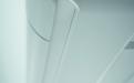 Инверторен климатик DAIKIN FTXA25AW/RXA25A Stylish , Климатици, Климатици Daikin 0ba51a26