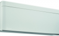 Инверторен климатик DAIKIN FTXA35AW/RXA35A Stylish, Климатици, Климатици Daikin ef511b91
