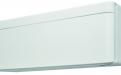 Инверторен климатик DAIKIN FTXA25AW/RXA25A Stylish , Климатици, Климатици Daikin f2c21990