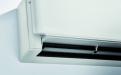 Инверторен климатик DAIKIN FTXA35AW/RXA35A Stylish, Климатици, Климатици Daikin c9be1b94
