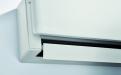 Инверторен климатик DAIKIN FTXA25AW/RXA25A Stylish , Климатици, Климатици Daikin 2a401f04