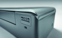 Инверторен климатик DAIKIN FTXA25AS/RXA25A Stylish