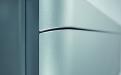 Инверторен климатик DAIKIN FTXA25AS/RXA25A Stylish, Климатици, Климатици Daikin 5dc316c7