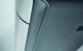 Инверторен климатик DAIKIN FTXA25AS/RXA25A Stylish, Климатици, Климатици Daikin 8a961849