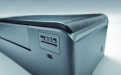 Инверторен климатик DAIKIN FTXA20AТ/RXA20A Stylish, Климатици, Климатици Daikin e6d819cd